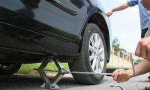 Sửa chữa ô tô lưu động Hà Nội
