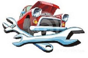 Dịch vụ sửa chữa ô tô tại nhà Tp Hà Nội