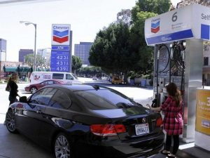 Những cách tiết kiệm xăng cho ô tô hiệu quả